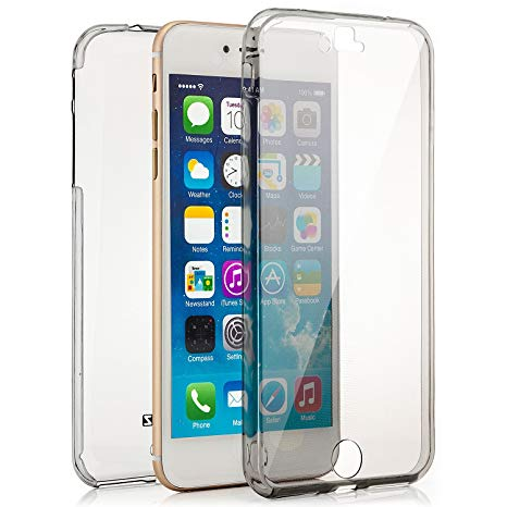 coque iphone 5 recto verso