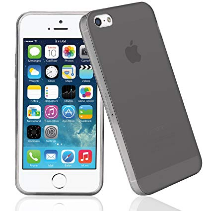 coque iphone 5 sans frai de port