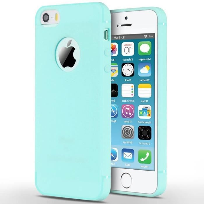 coque 20iphone 205 20silicone 20mat 926yff 1200x1200