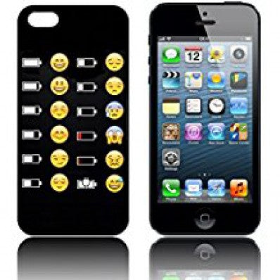 coque 20iphone 205 20swag 20gar C3 A7on 620teu grande