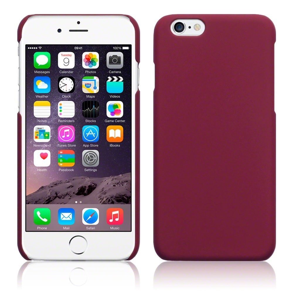 coque iphone 5 unie