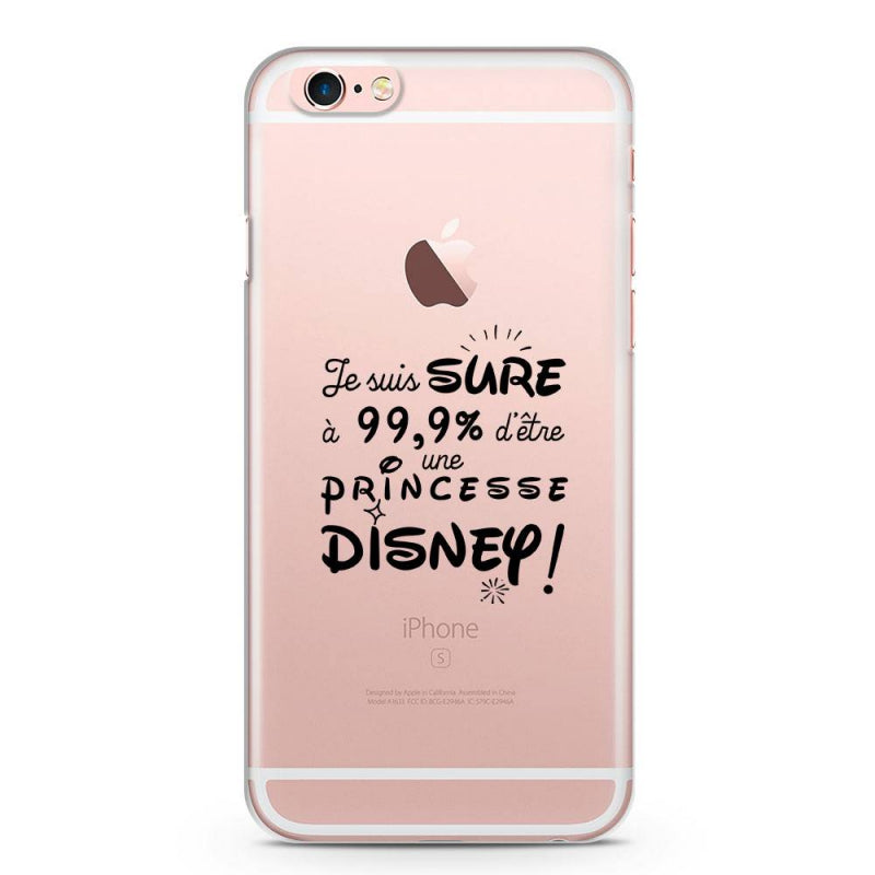 coque 20iphone 206 206s 20disney 224qqe 1200x1200