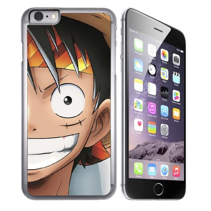 coque iphone 6 a 1