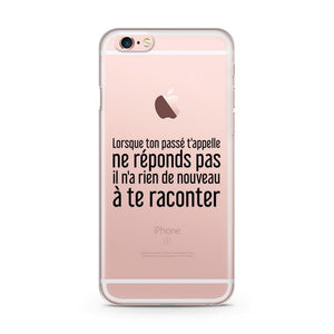 coque iphone 6 ado fille