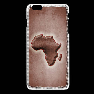 coque iphone 6 affrique