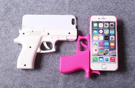 coque iphone 6 airsoft