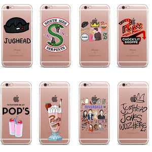 coque iphone 6 american