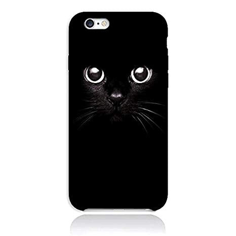 coque 20iphone 206 20animaux 108wtm large