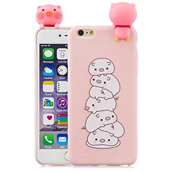 coque 20iphone 206 20animaux 20silicone 637eyr grande