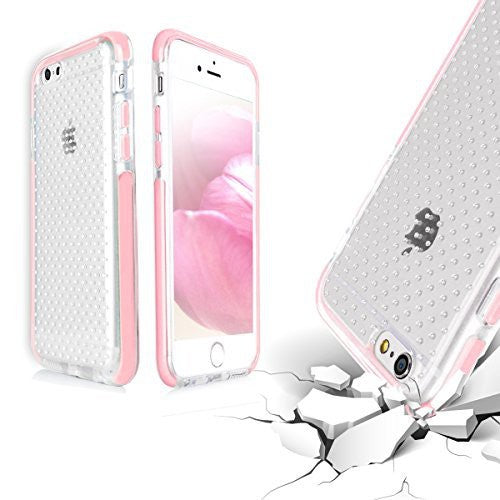 coque iphone 6 anus