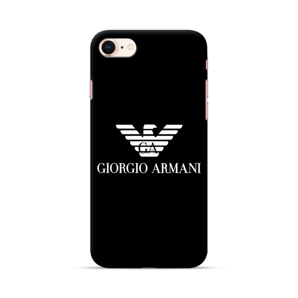 coque iphone 6 armani