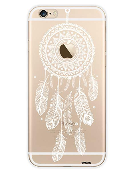 coque iphone 6 attrape reves