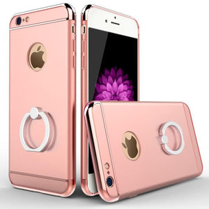 coque 20iphone 206 20bague 20telephone 777vgp 300x300