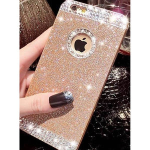 coque iphone 6 bling bling