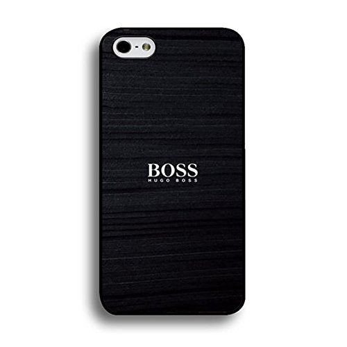 coque iphone 6 boss