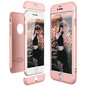 coque iphone 6 ce link