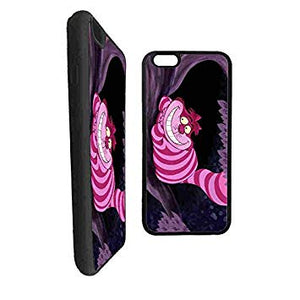 coque iphone 6 cheshire