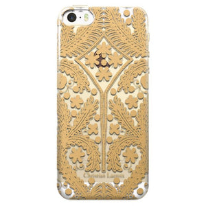coque iphone 6 christian