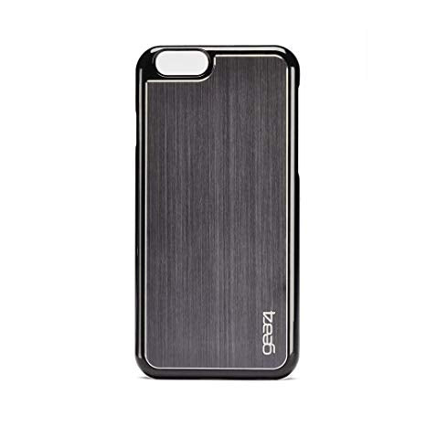 coque iphone 6 clipper
