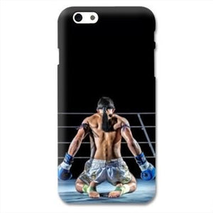 coque iphone 6 combat