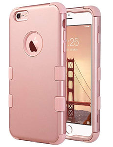 coque iphone 6 coque anti choc original