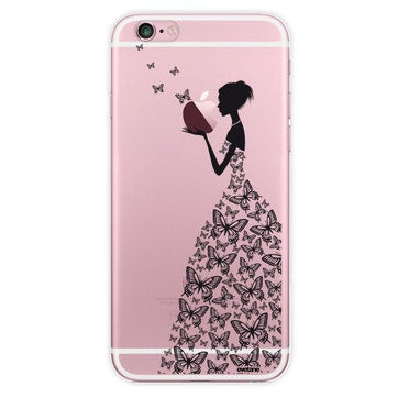 coque 20iphone 206 20createur 419lgc grande