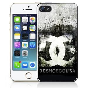 coque iphone 6 dc shoes