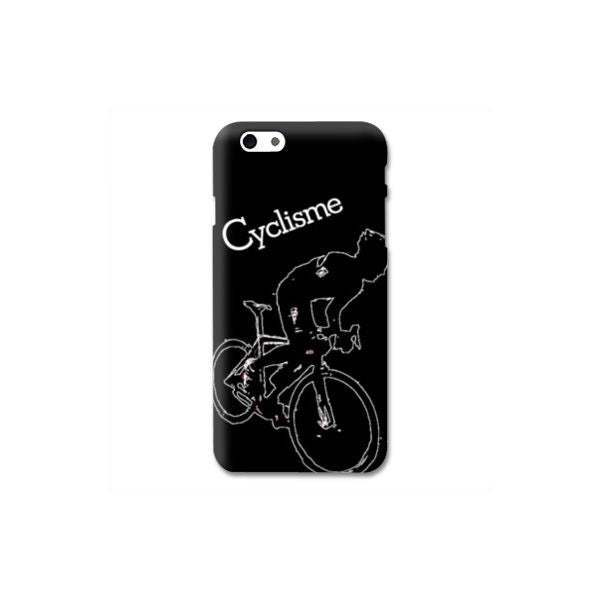 coque iphone 6 de velo