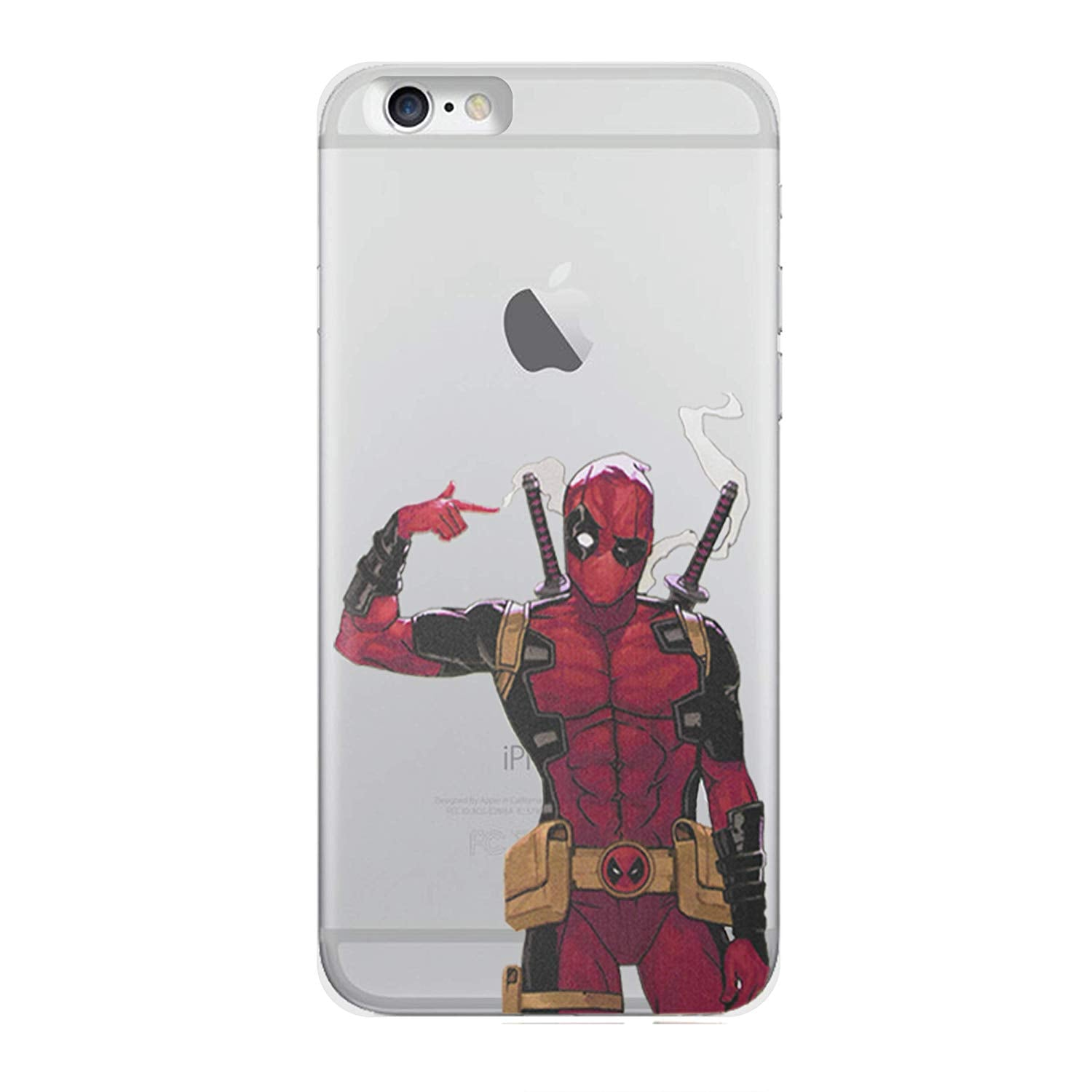 coque 20iphone 206 20deadpool 20silicone 116kcc 1024x1024@2x