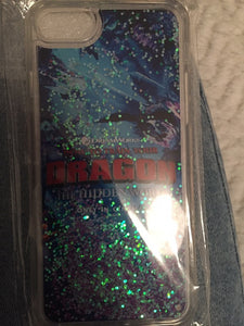 coque iphone 6 dragon 3