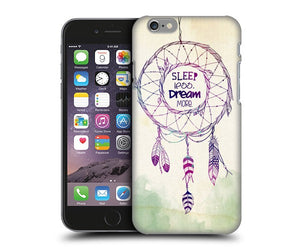 coque iphone 6 dream