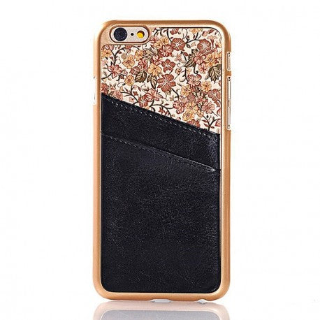 coque iphone 6 elegante