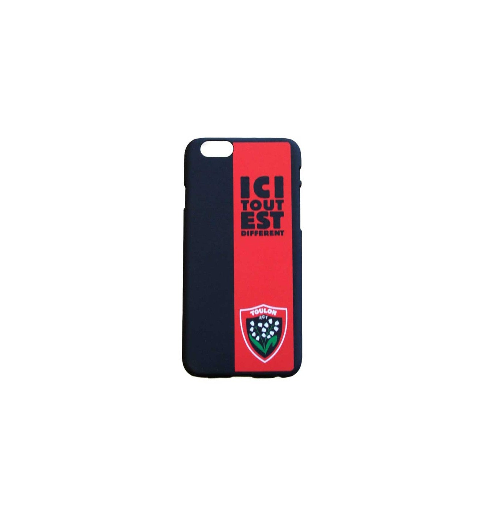 coque iphone 6 ffr