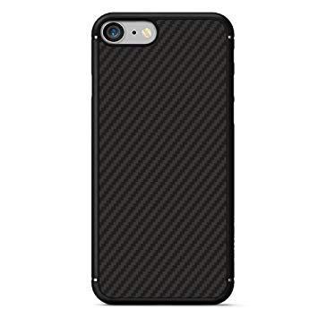 coque iphone 6 fibre de carbone