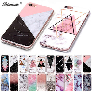 coque iphone 6 fit ipod toouch 5