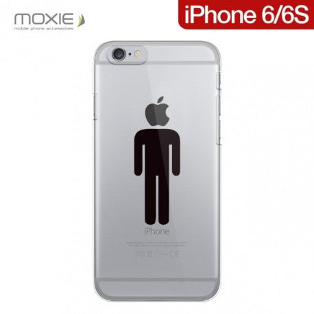 coque 20iphone 206 20fun 20homme 207row large