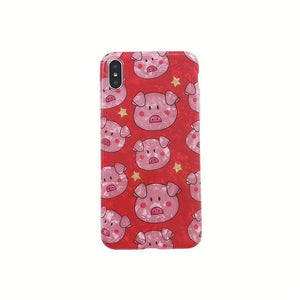 coque iphone 6 funny