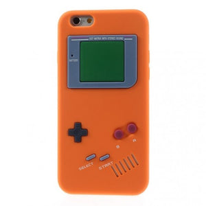 coque 20iphone 206 20game 20boy 20silicone 258keo 300x300