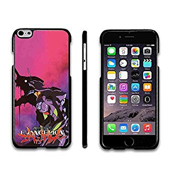 coque iphone 6 genesis