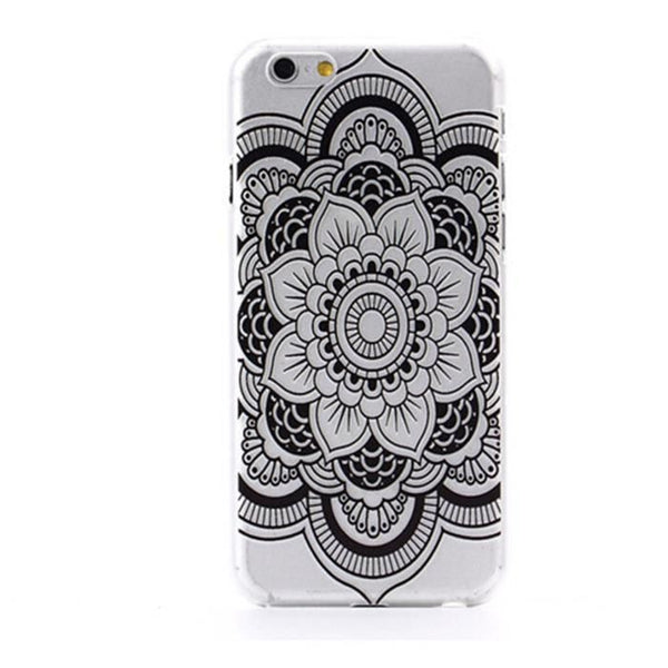 coque 20iphone 206 20henne 20noir 308mss grande