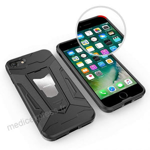 coque iphone 6 hoomil