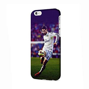 coque iphone 6 isco