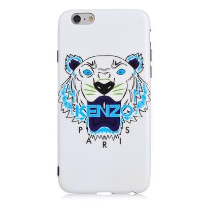 coque 20iphone 206 20kenzo 20blanc 599iss large