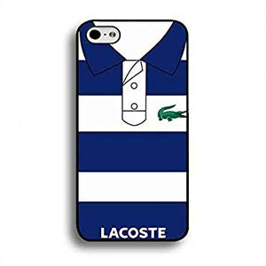 coque 20iphone 206 20lacoste 20homme 236qfd 300x300
