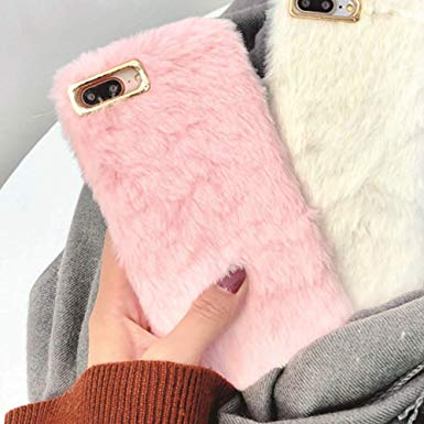 coque iphone 6 lapopnut