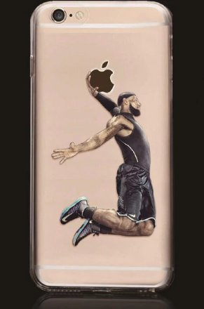 coque 20iphone 206 20lebron 20james 506pbd large