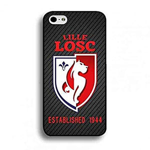 coque iphone 6 lille