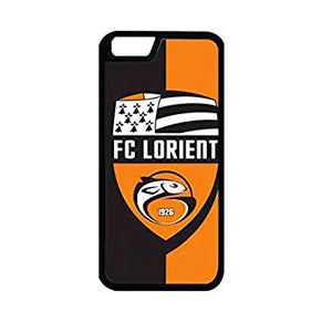 coque iphone 6 lorient
