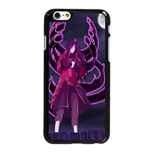coque iphone 6 madara