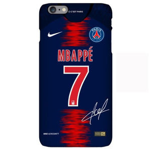 coque 20iphone 206 20mbappe 593bts 300x300